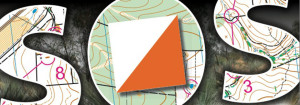 Saturday Orienteering Series banner