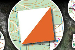 Saturday Orienteering Series banner