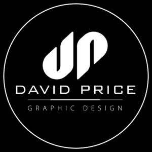 logo of Davis Price Graphic Design
