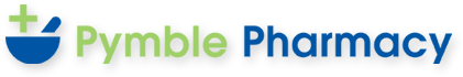 logo of Pymble Pharmacy