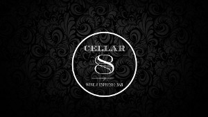 logo of Cellar 8 Wine Bar Pymble